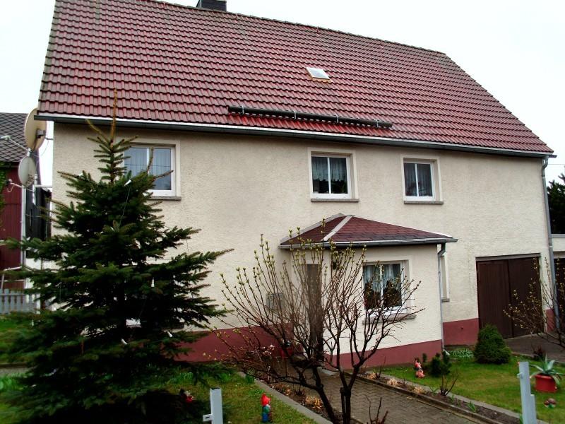 Privatbauherr in 09600 Weißenborn