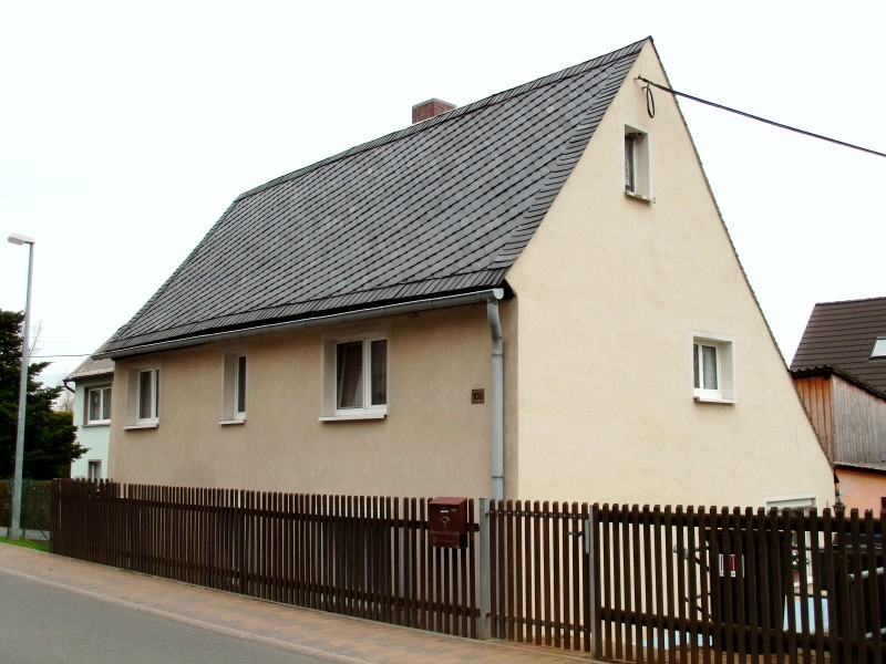 Privatbauherr in 09661 Mobendorf