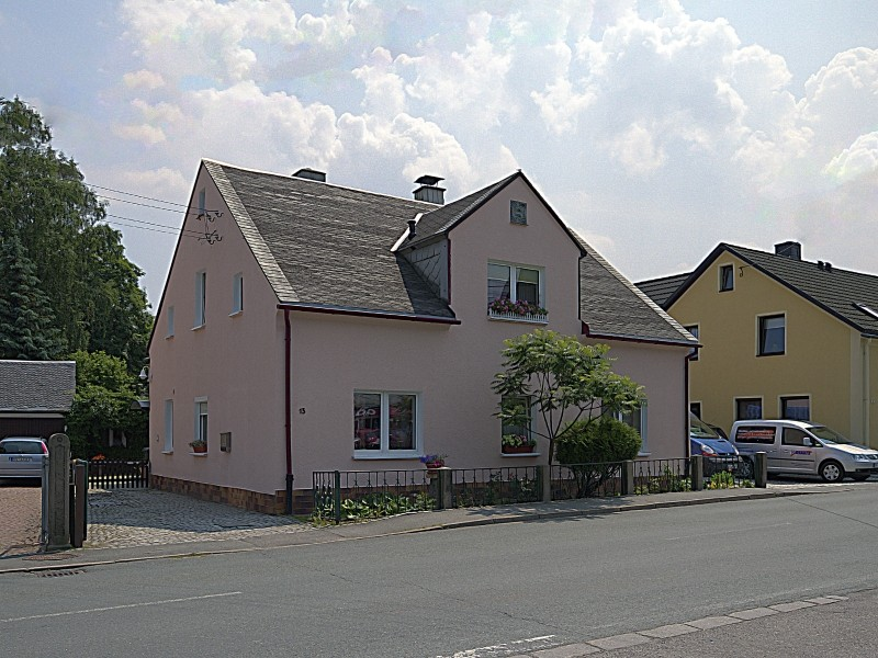 Privatbauherr in 09419 Herold