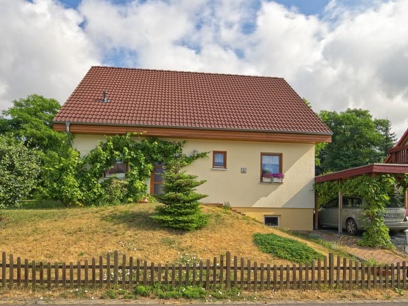 Fassadensanierung in 04159 Leipzig