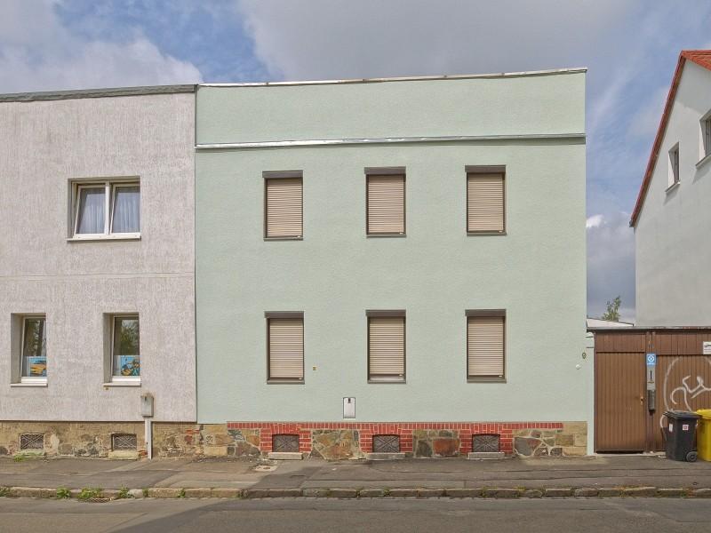 Farbe Lotusan in 04249 Leipzig