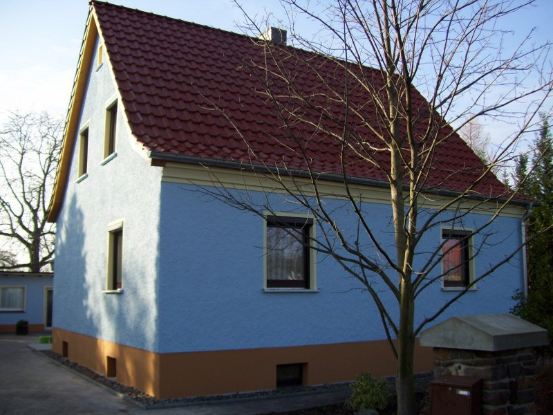 Privatbauherr in 01612 Glaubitz