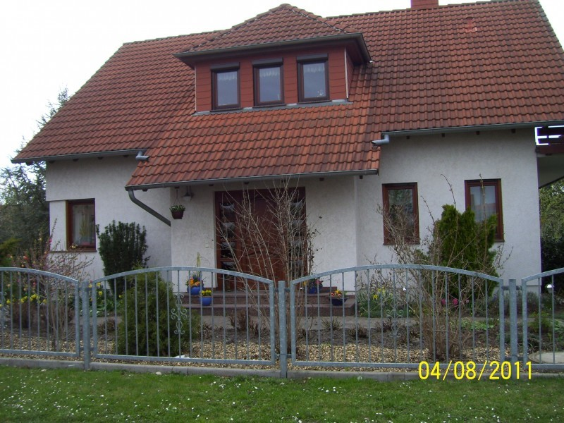 Wärmedämmverbundsystem in 01157 Dresden