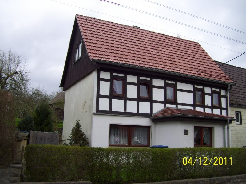Privatbauherr in 01829 Wehlen