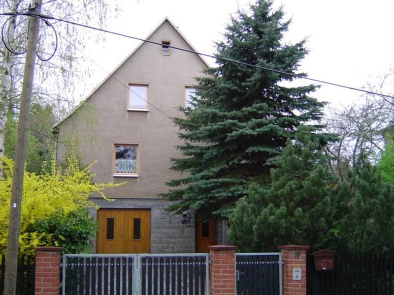 Wärmedämmung Fira in 09114 Chemnitz