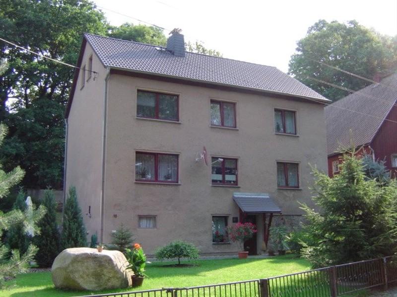 Privatbauherr in 09627 Niederbobritzsch