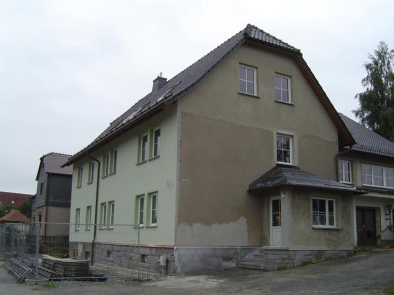Privatbauherr in 01904 Steinigswolmsdorf