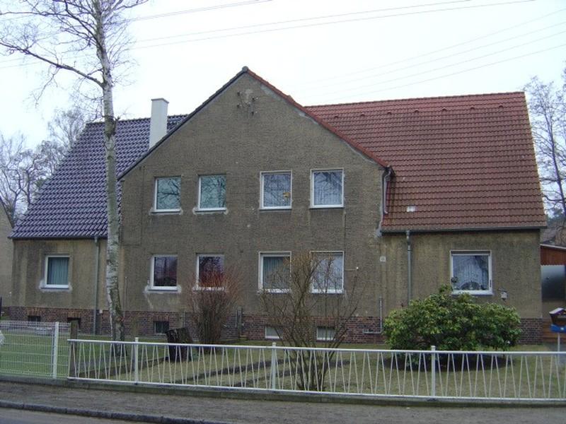 Fassadendämmung in 01979 Lauchhammer