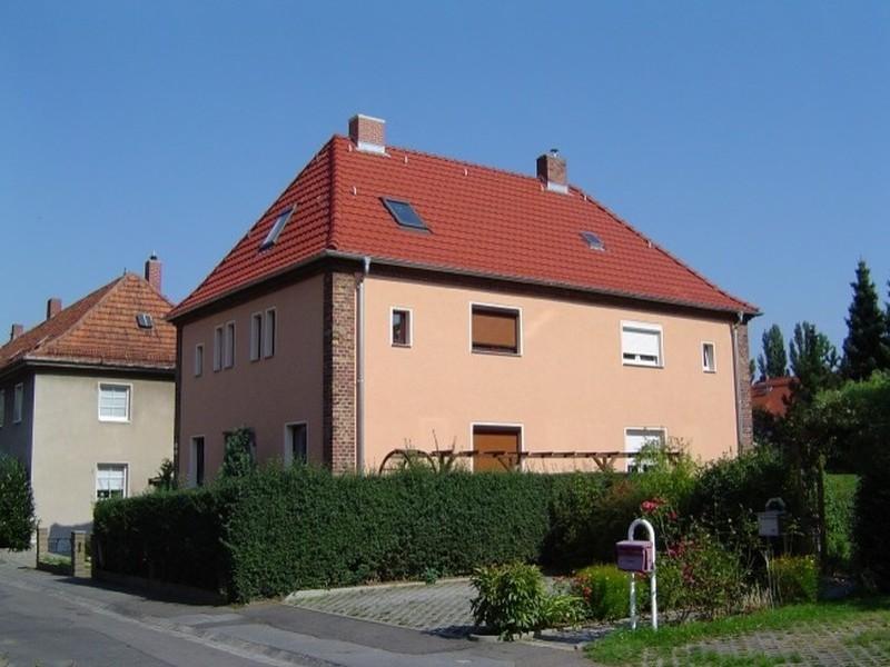 Wärmedämmung in 01237 Dresden