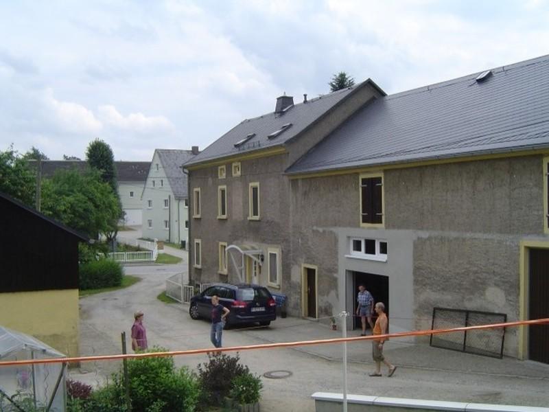 Wärmedämmung in 01896 Lichtenberg