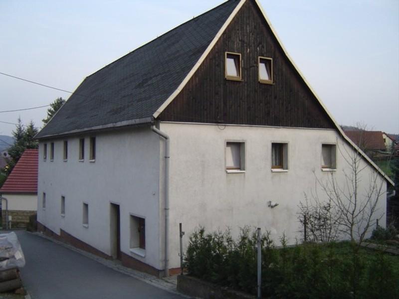 Privatbauherr in 01855 Mittelndorf