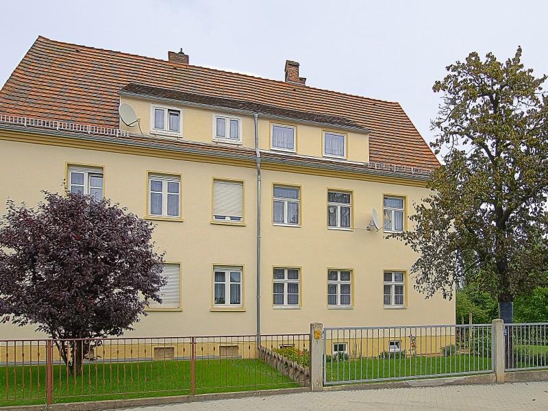 Wärmedämmung in 01259 Dresden