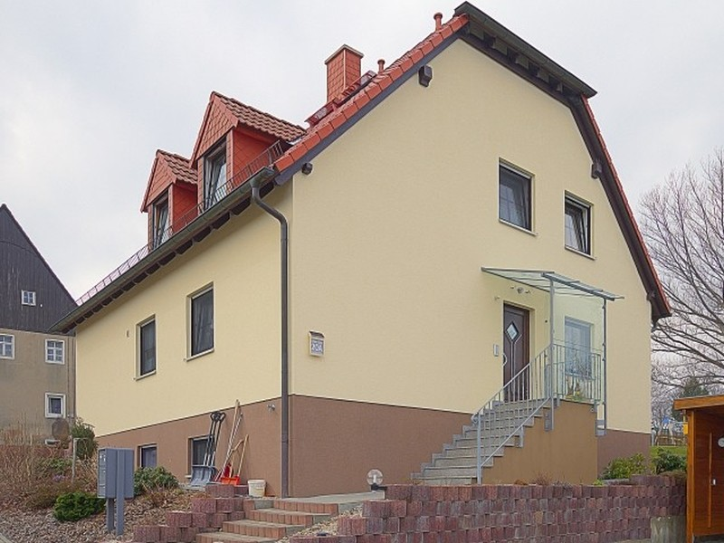 Privatbauherr in 01737 Tharandt