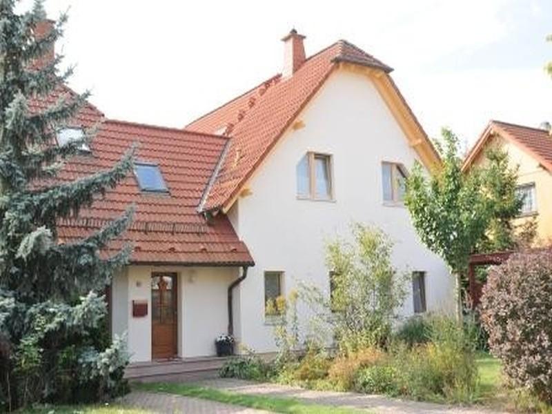 Fassadenrenovierung in 04178 Leipzig