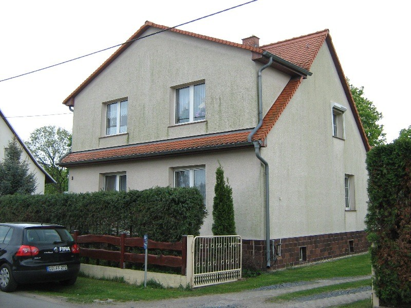 Privatbauherr in 04886 Arzberg