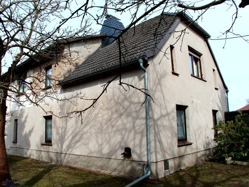 Privatbauherr in 02906 Kreba-Neudorf