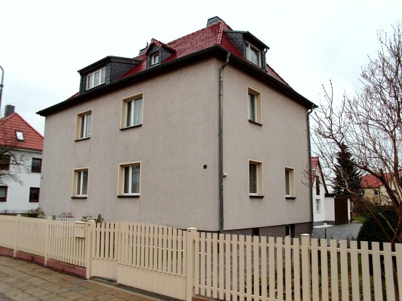 Hausfarbe Lotusan in 04288 Leipzig