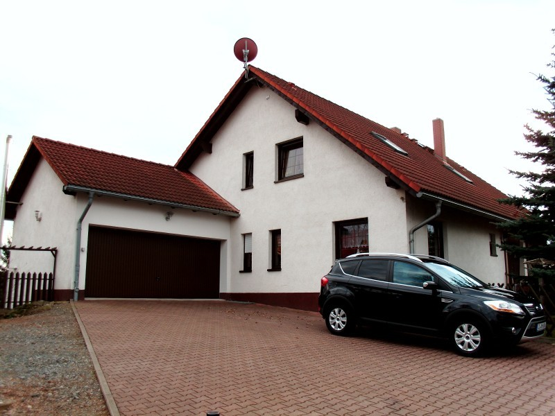 Privatbauherr in 09326 Geringswalde