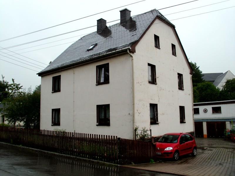 Privatbauherr in 09432 Großolbersdorf