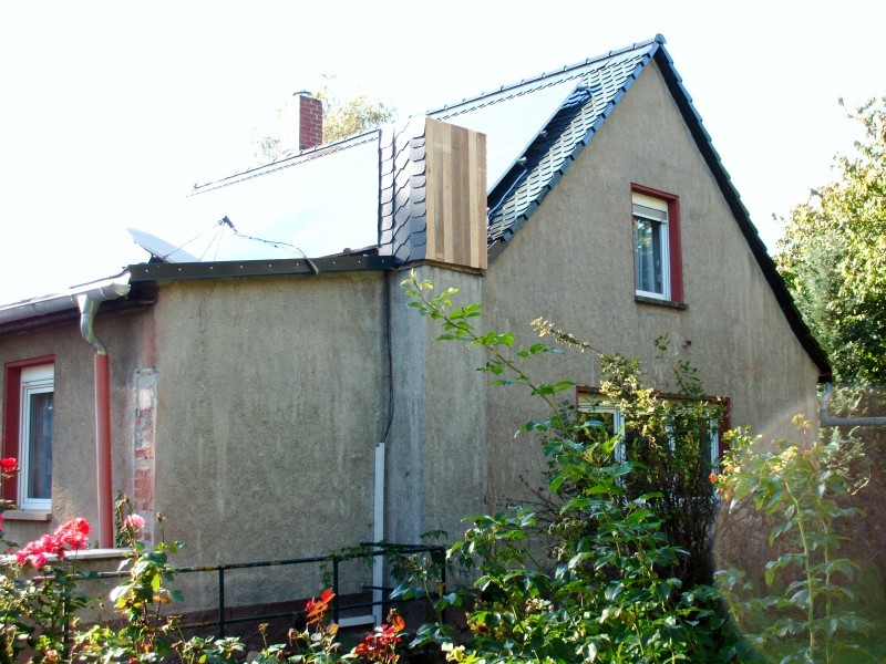 Privatbauherr in 04651 Flößberg