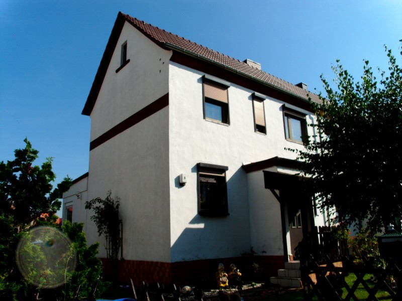 Farbe Lotusan in 04316 Leipzig