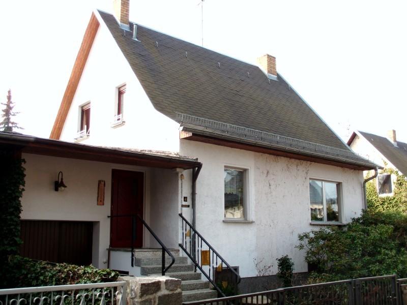 Fassadengestaltung in 04279 Leipzig