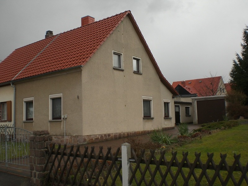 Privatbauherr in 09648 Mittweida
