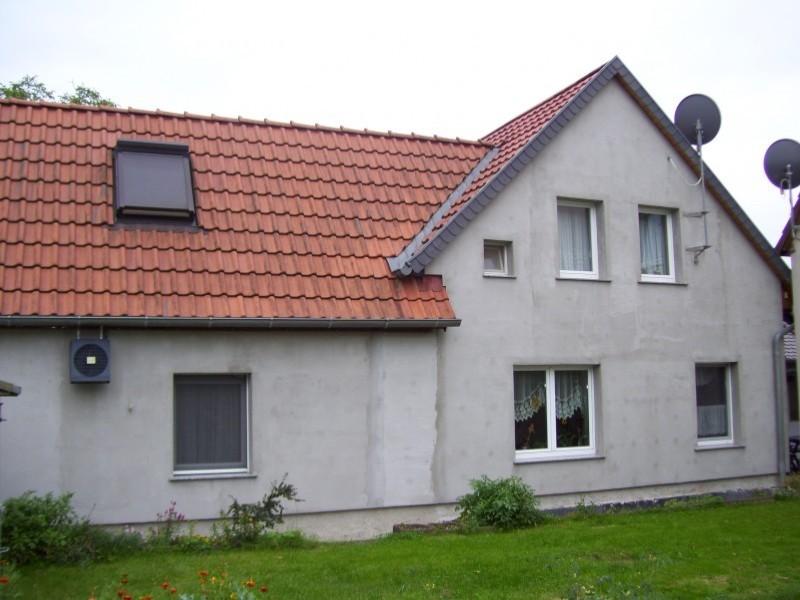 Fassadenbeschichtung in 01979 Grünewalde