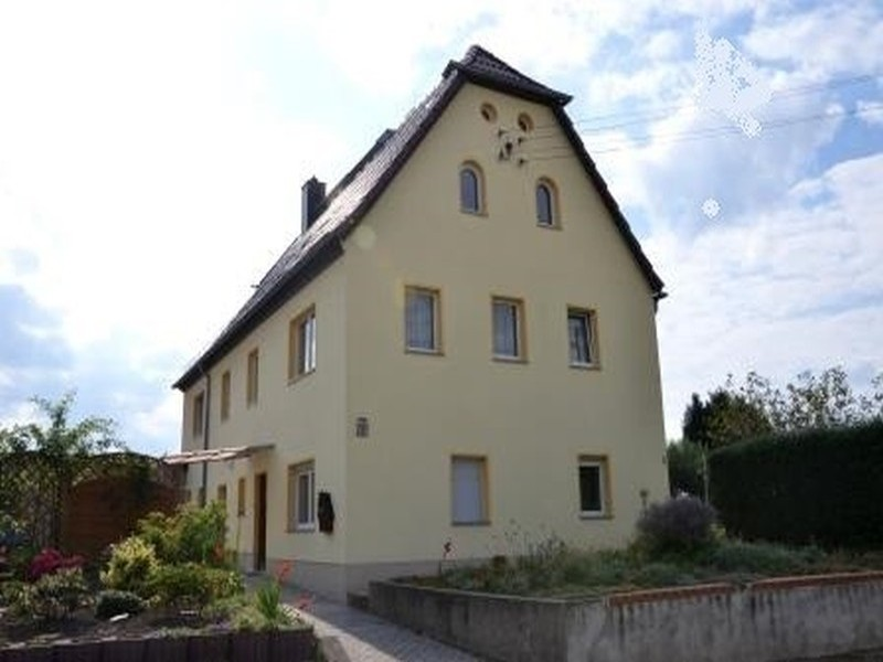 Privatbauherr in 01665 Naustadt