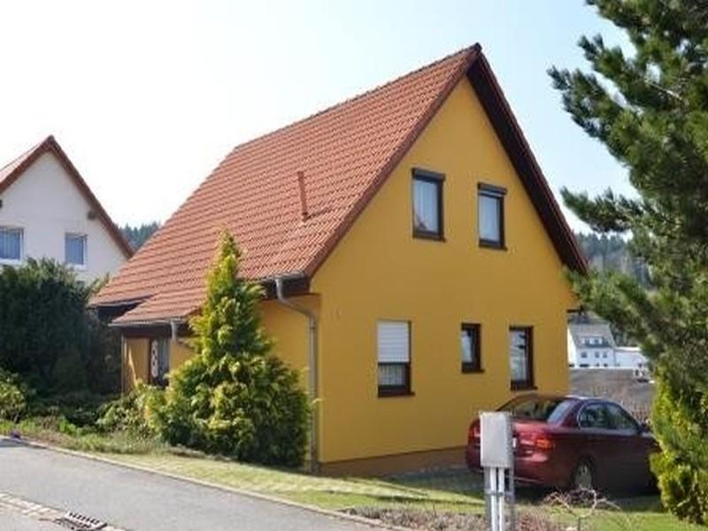 Privatbauherr in 01768 Oberfrauendorf