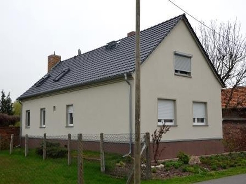 Fassadenbeschichtung in 03054 Cottbus