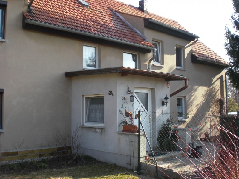 Privatbauherr in 02791 Oderwitz