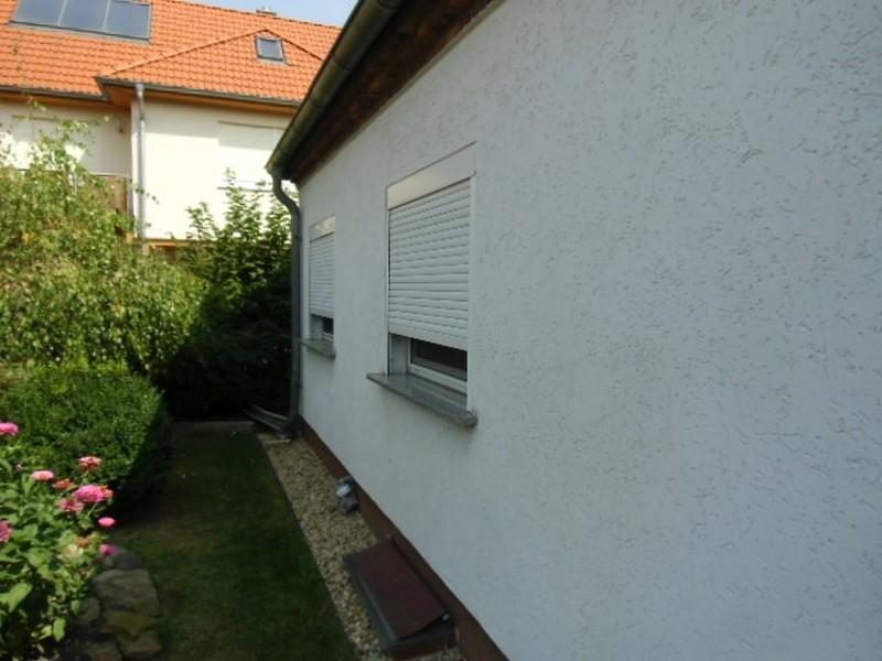 Wärmedämmverbundsystem in 01993 Schipkau