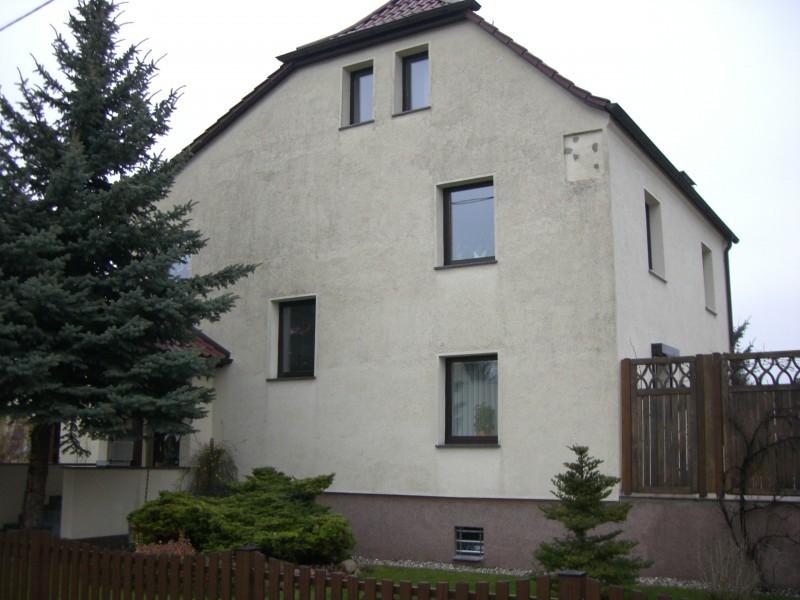 Fassadensanierung in 04425 Taucha