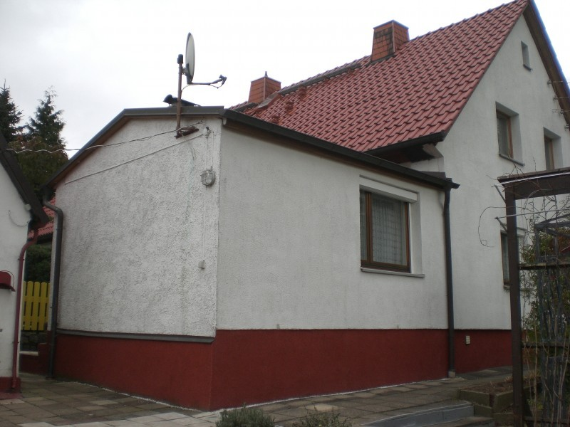 Privatbauherr in 08141 Reinsdorf