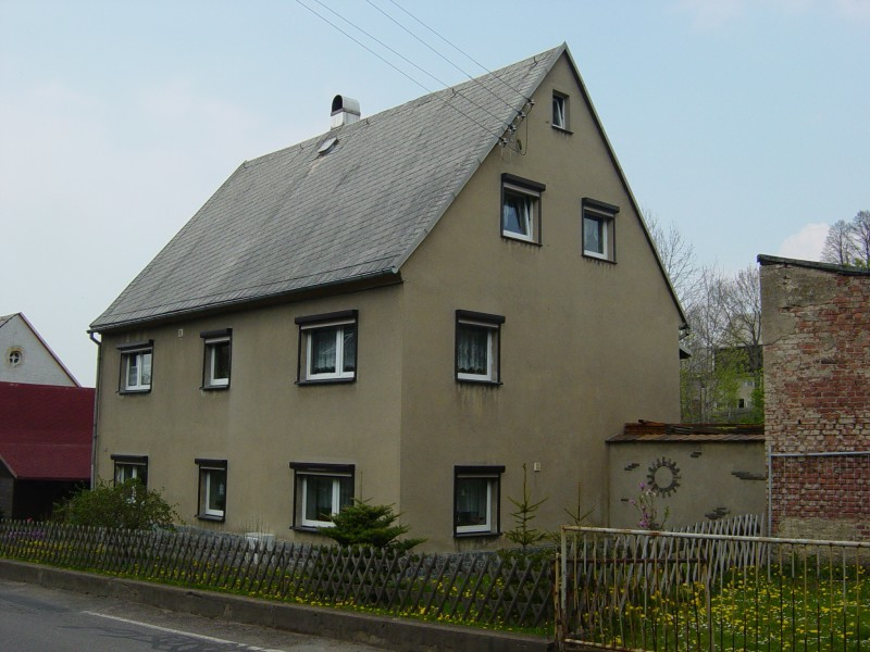 Privatbauherr in 09573 Leubsdorf