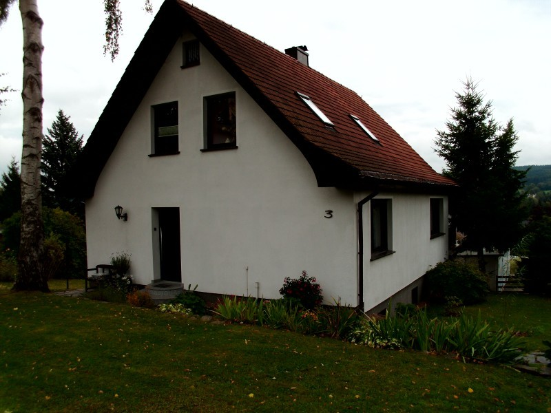 Privatbauherr in 08223 Falkenstein