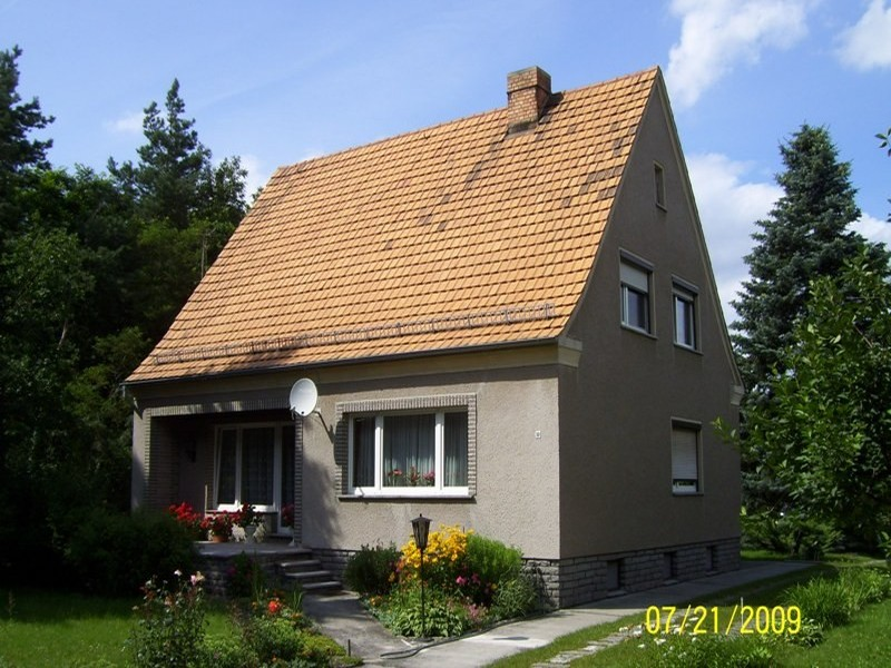 Privatbauherr in 02943 Boxberg