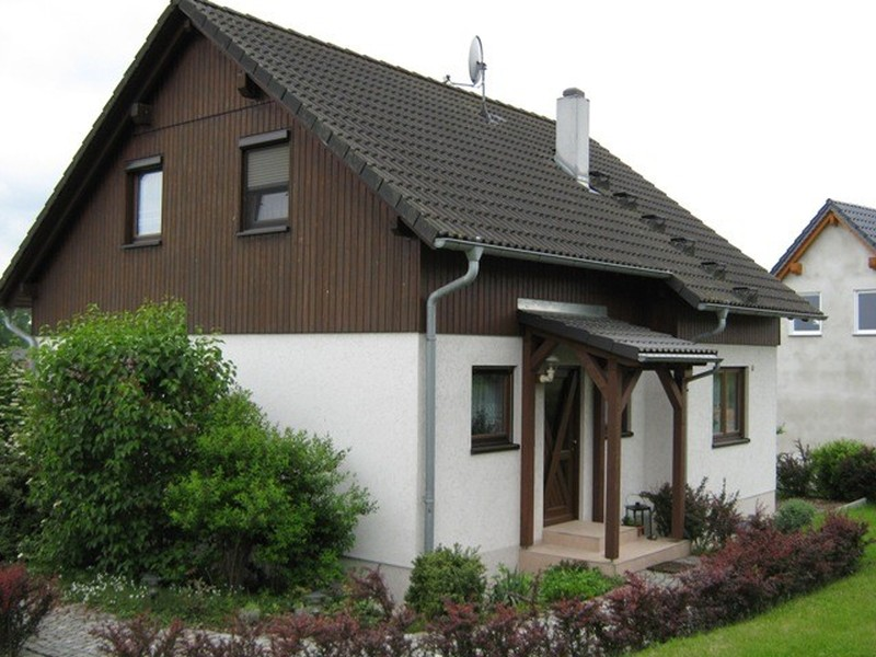 Privatbauherr in 01561 Böhla