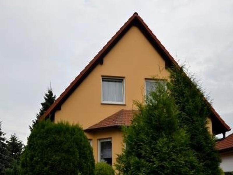 WDVS in04838 Eilenburg