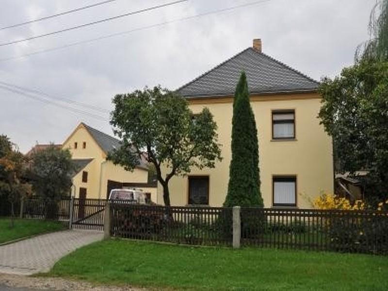 Privatbauherr in 02627 Radibor