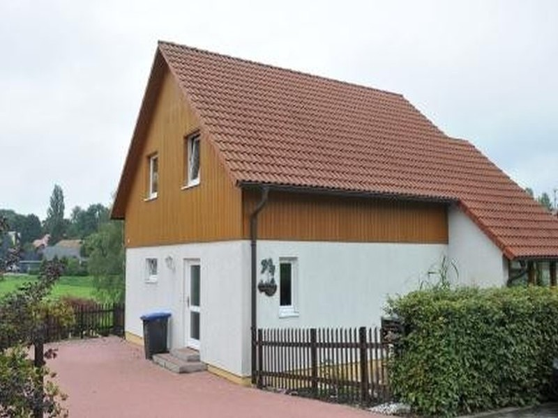 Privatbauherr in 02627 Weißenberg