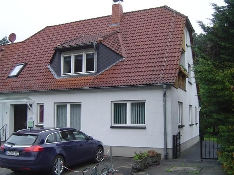 Privatbauherr in 01936 Schweppnitz
