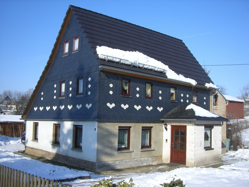 Privatbauherr in 09337 Callenberg