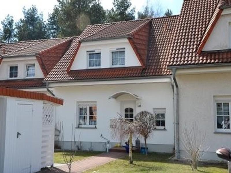 Wärmedämmverbundsystem in 01998 Klettwitz