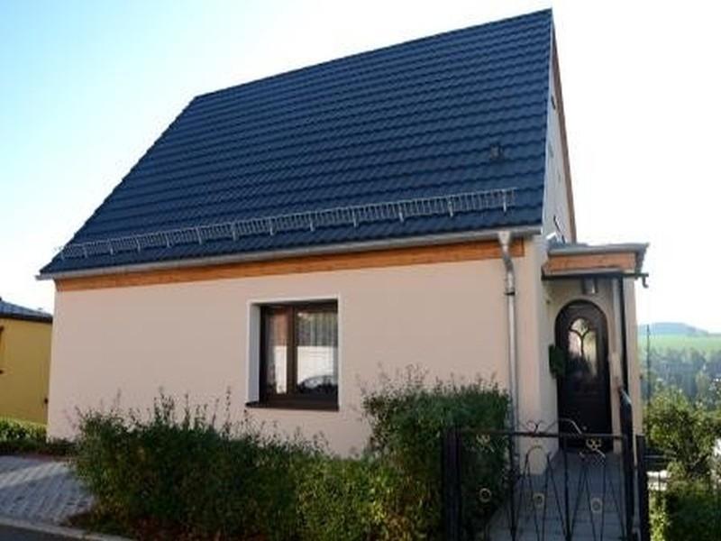 Privatbauherr in 08289 Schneeberg