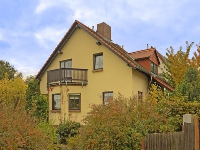 Wärmedämmung in 01257 Dresden