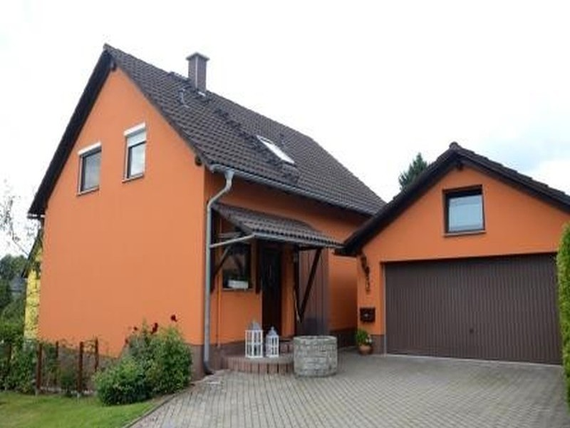Privatbauherr in 09387 Seifersdorf