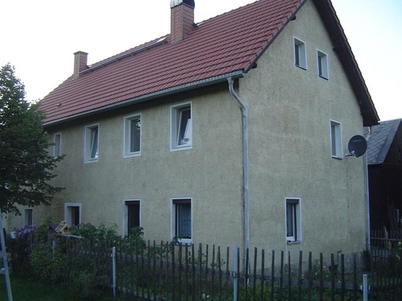 Privatbauherr in 01824 Rosenthal-Bielatal