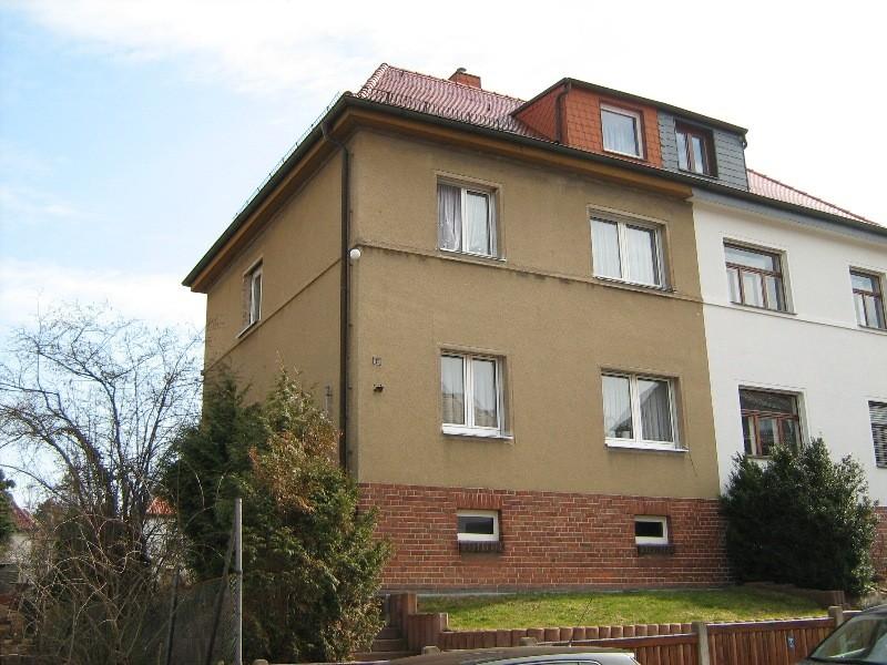 Farbe Lotusan in 04279 Leipzig